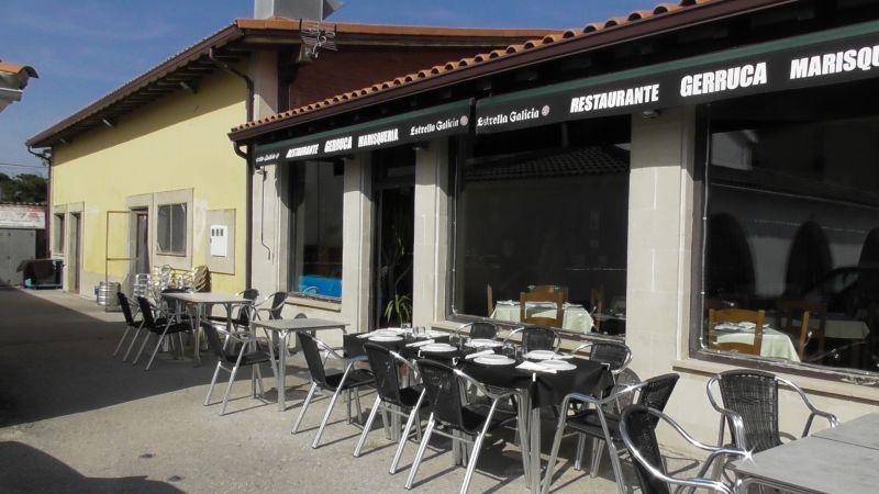 restaurante-gerruca