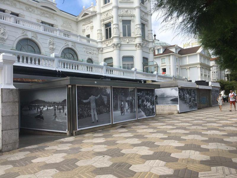 Bajos Casino Sardinero