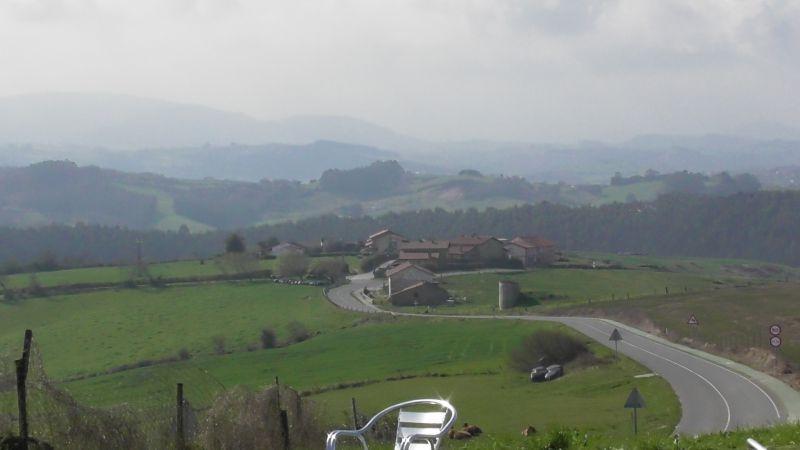 pueblos-de-cantabria