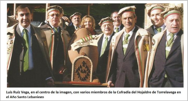 Pastelería-Cantabria