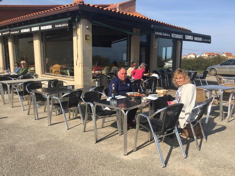 terraza-restaurante-gerruca