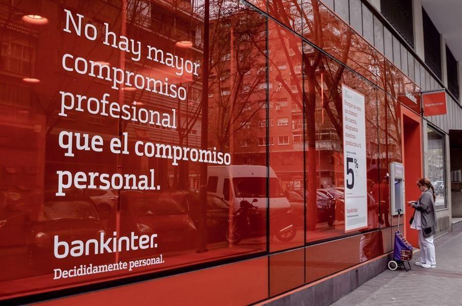 CaixaBank despunta en sostenibilidad entre la banca internacional