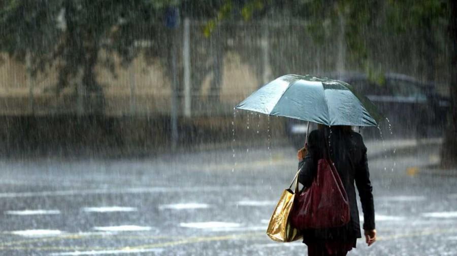 La Agencia Estatal De Meteorologa Prev En Cantabria Para Este Jueves Da 25 Nuboso A Cubierto Tendiendo Intervalos Nubosos Al Final Del