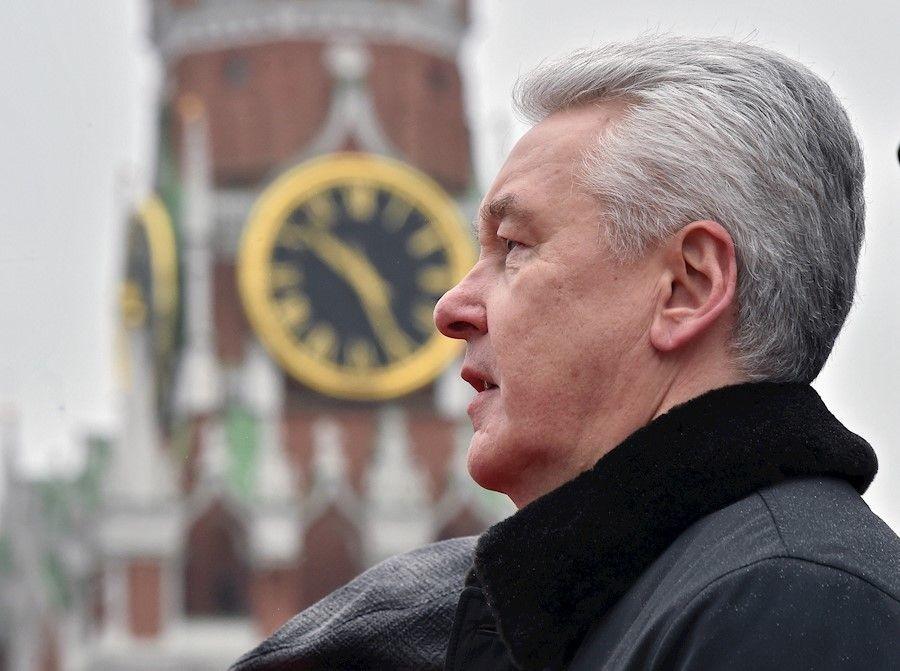 Rusia registró nuevamente más de 10.000 casos diarios de coronavirus